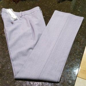Women's office pants